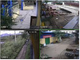 camera quan sát quận tân phú,camera quan sát, camera an ninh quận tân phú