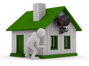 camera giám sát,lắp đặt camera giám sát,camera chống trộm,lắp đặt camera