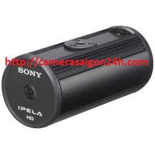 camera Quan Sát CAMERA SONY SNC CH110