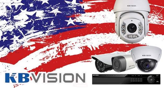 Lắp camera quan sát thương hiệu KBVISION , camera quan sát kbvision , camera kbvision , lắp camera kbvision , kbvision camera quan sát