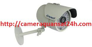 camera Quan Sát CAMERA VANTECH VP 3301
