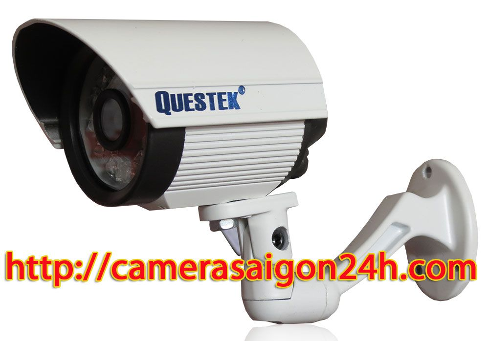 Camera quan sát QTX 1110 series