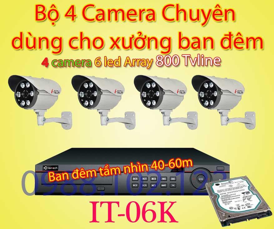 camera quan sat ban đêm, camera chuyên dùng ban đêm, camera quan sát hồng ngoại ban đêm,camera giám sát ban đêm