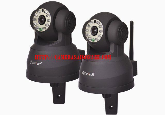 camera ip, camera ip vantech,lắp đặt camera quan sát,hệ thống camera ip