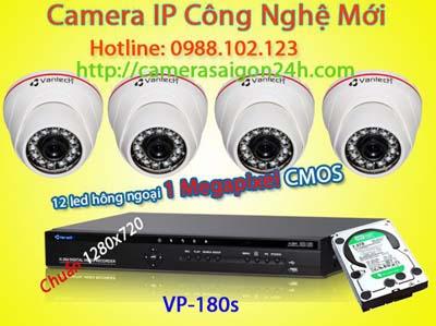 camera quan sát ip, camera ip, bộ camera quan sát ip,trọn bộ camera quan sát ip
