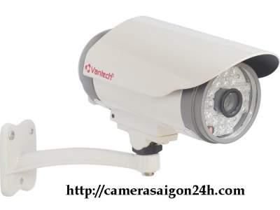 Camera quan sát IP VT-6114IR,camera quan sát trẻ, camera đặt trong phòng trẻ