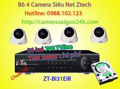 camera quan sát gia đình,camera quan sát nhà trẻ,camera quan sát trong nhà,camera quan sát qua mạng