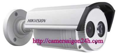 5090DS-2CE16C2T-IT3 hikvison camera quan sát chất lương