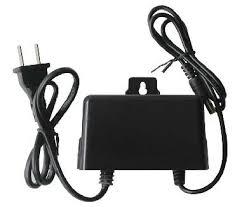 nguồn camera giám sát adapter chuyên điện 220 sang 12V