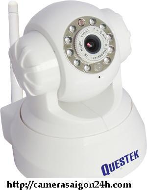camera không dây,camera quan sát gia đinh,camera quan sát trực tiếp
