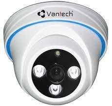 VP-111TVI,camera vantech VP-111TVI,