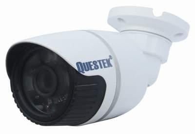 QTX-2121AHD Questek