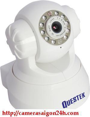 camera quan sát gia đình, camera quan sát người già,camera quan sát công sở,camera quan sát văn phòng