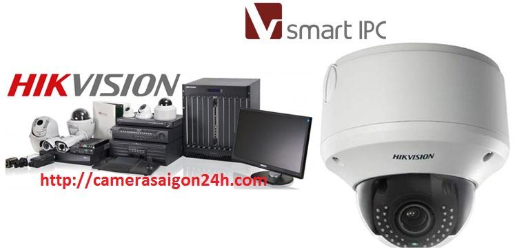 camera giám sát giá rẻ tại Đồng Nai, camera chất lượng cao giá rẻ tại Đồng Nai