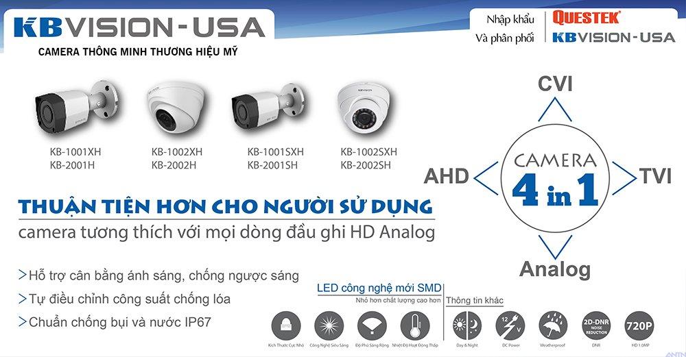 công ty camera bình tân, lắp camera bình tân giá rẻ,Lắp đặt camera IP wifi giá rẻ Quận Bình Tân, công ty camera bình tân, công ty lắp camera bình tân, công ty camera quan sát bình tân.