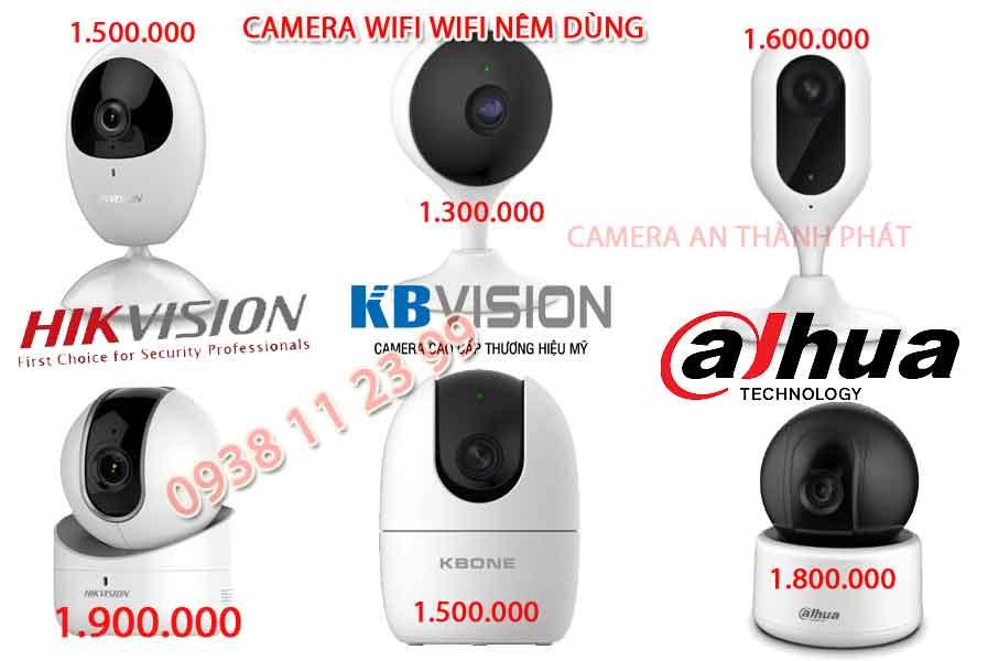 lắp camera quan sát ip wifi giá rẻ dịch vụ lắp camera quan sát chính hãng giá rẻ
