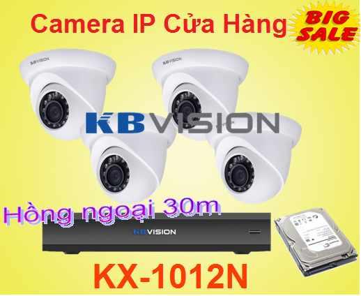 lắp camera quan sát cửa hàng,Lắp Camera IP Cửa Hàng , camera ip cửa hàng , camera ip chất lượng , camera ip giá rẻ , camera cửa hàng , camera ip siêu nét