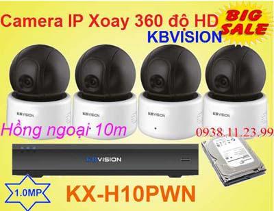 lắp đặt camera quan sát xoay 360,camera xoay 360, camera quan sát xoay 360,lắp đặt camera xoay 360,camera quan sát xoay 360 giá rẻ