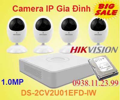 lắp camera giám sát người giúp việc, camera quan sát người giúp việc, lắp cameraa quan sát người giúp việc, camera người giúp việc, lắp camera xem người giúp việc