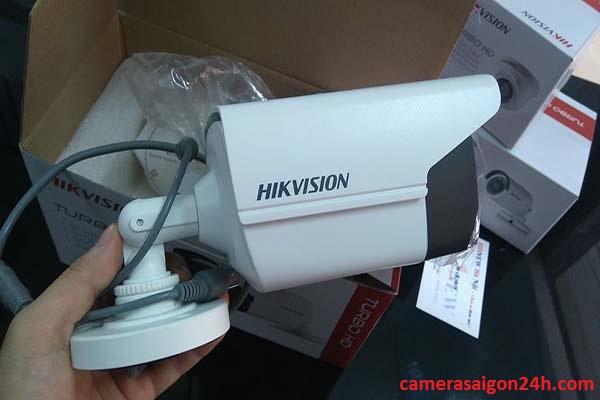 camera quan sat hikvision bán chạy nhất