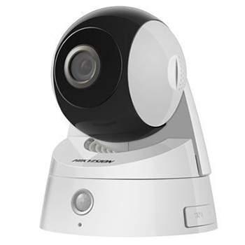 camera quan sát soay 360 HIKVISION