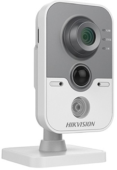 camera quan sát không dây wifi DS-2CD2432F-IW