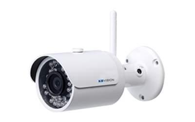 lắp camera wifi ngoài trời tại quận 3, dịch vụ lắp camera wifi quận 3 giá rẻ chất lượng lắp camera wifi cho văn phòng, lắp camera wifi cho kho hàng, lắp camera wifi trước cửa nhà