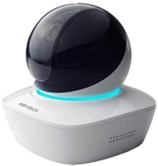 camera quan sát không dây wifi KBVISION KB-H30PWN