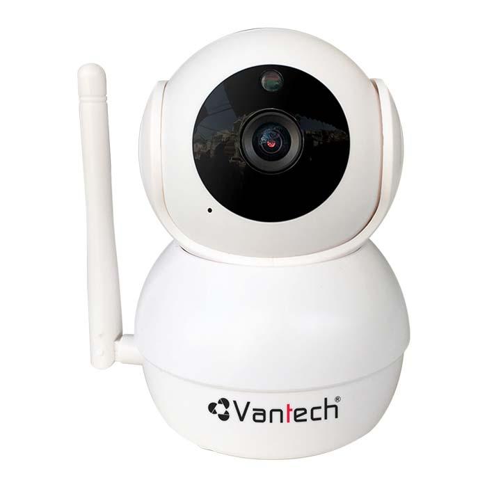 Lắp camera Vantech giá rẻ có tốt không?, lắp camera vantech, camera quan sát vantech, lắp đặt camera vantech, camera vantech giá rẻ, camera giám sát vantech