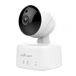 Lắp camera wifi Quận 3 chất lượng