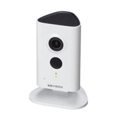 Lắp camera wifi Quận 4 , công ty lắp camera wifi quận 4, lắp camera wifi tại quận 4, lắp đặt camera wifi quận 4, camera wifi quận 4, lắp camera wifi giá rẻ quận 4