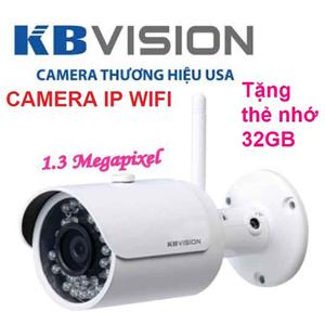 Lắp camera wifi giá rẻ Tại Quận 2