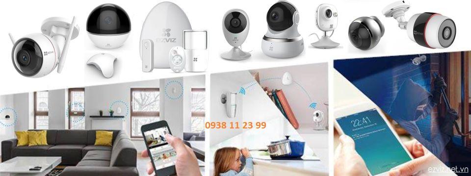 lắp camera quan sát giá rẻ chất lượng dịch vụ lắp camera quan sát giá rẻ cho gia đình văn phòng