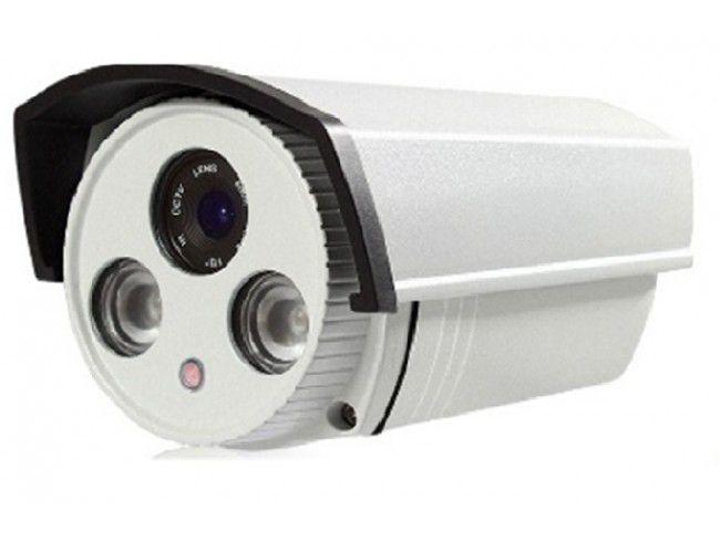 camera giám sát văn phòng full HD 1080