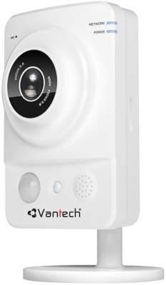 camera quan sát cube vantech vp253