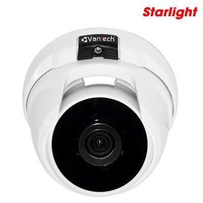 camera có màu ban đêm lắp cho cưa hàng