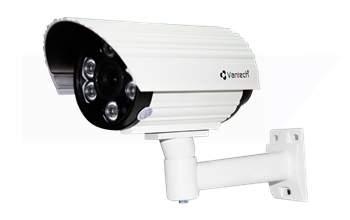 lắp đặt camera quan sát khu phố quận 7