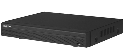 WIN-2K9004D5