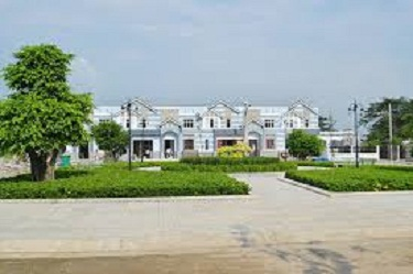 lắp đặt camera an ninh giá rẻ tại huyện Bình Chánh