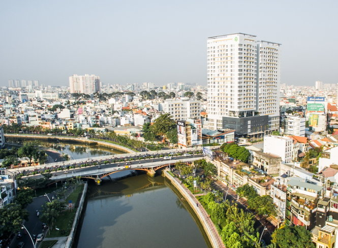 Công ty camera quan sát tại Phú Nhuận , camera quan sát tại phú nhuận , công ty camera tại phú nhuận , công ty tại phú nhuận lắp camera