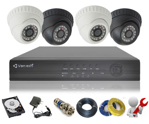 Báo giá lắp đặt camera giám sát Vantech,báo giá camera camera vantech, lắp đặt camera vantech, camera vantech, lắp đặt camera quan sát vantech, lắp camera vantech,