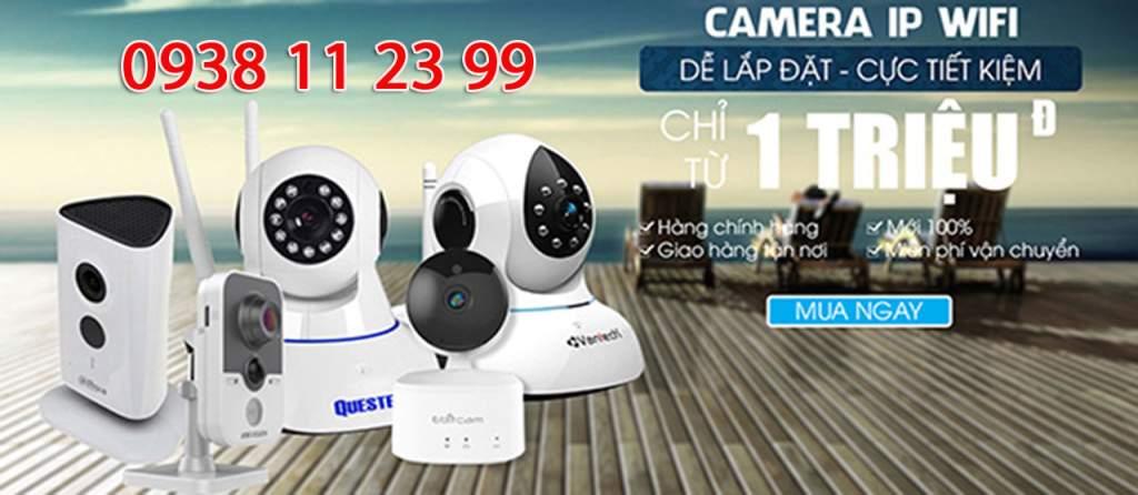 Lắp đặt Camera Quận 4 TPHCM giá rẻ, ✓ Sửa chữa camera quận 4 khắc phục  Với công nghệ ghi hình hiện đại, thu tín hiệu bằng sóng WiFi, và lưu trữ thời