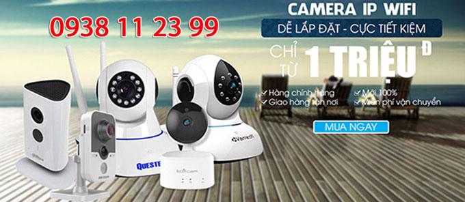 Lắp đặt camera quận Bình Thạnh của công ty camera An Thành Phát ngày càng có nhiều khách hàng lựa chọn chúng tôi cho giải pháp an ninh
