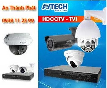 báo giá camera avtech, camera avtech, lắp đặt camera Avtech, camera giám sát Avtech, update báo giá camera avtech,camera avtech mới nhất, lắp đặt camera avtech, camera giám sát avtech