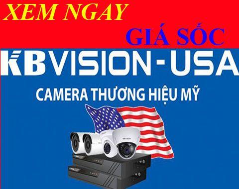 báo giá camera kbvision, camera kbvision,lắp camera kbvision, camera kbvision chính hãng, báo giá kbvision, camera kbvision, camera quan sát kbvision, báo giá camera quan sát kbvision, giá cotaloge kbvision
