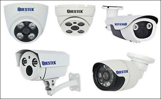 giá camera,báo giá camera, giá camera quan sát, giá camera an ninh,bao gia camera vantech,bán camera