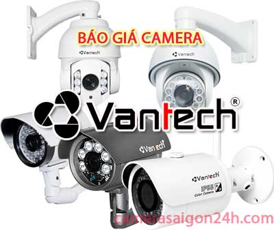 báo giá camera vantech, cotaloge vantech, bảng báo giá camera vantech, camera vantech, camera quan sát vantech, bảng báo giá camera quan sát vantech, giá camera vantechh
