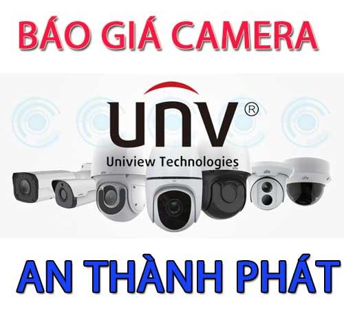 Báo Giá camera UNV, camera UNV, camera quan sát UNV, lắp camera UNV, camera unv ở đâu, thương hiệu camera UNV, sản phẩm camera UNV, bộ camera UNV