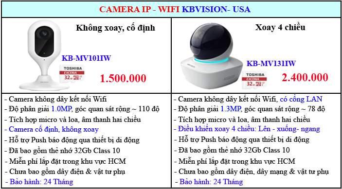 lắp camera quan sát giá rẻ chất lượng dịch vị lắp camera wifi giá rẻ uy tín