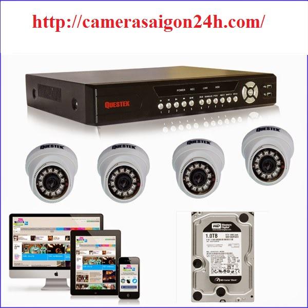 Lắp camera quan sát giá rẻ tại TPHCM , camera quan sát giá rẻ , camera quan sát tại tphcm , tphcm camera giá rẻ , camera giá rẻ tphcm